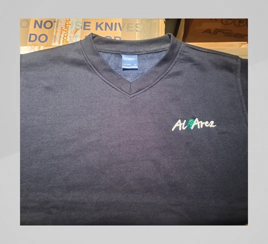 t-shirt print makers
