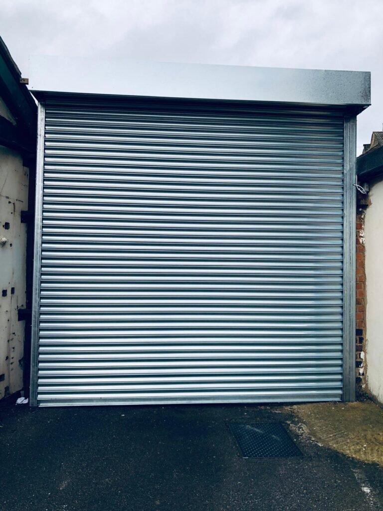 shutters and boards near me