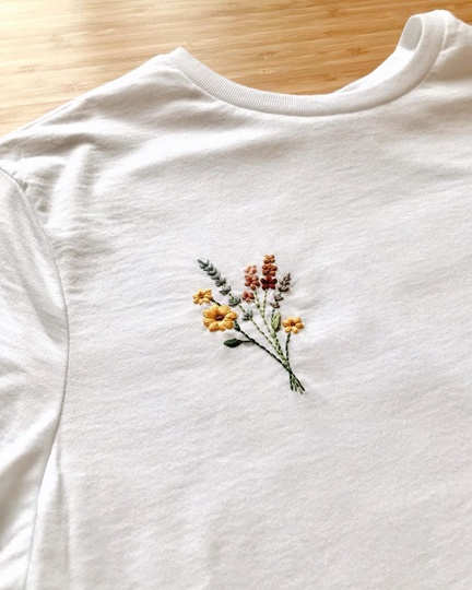 t-shirt printing online