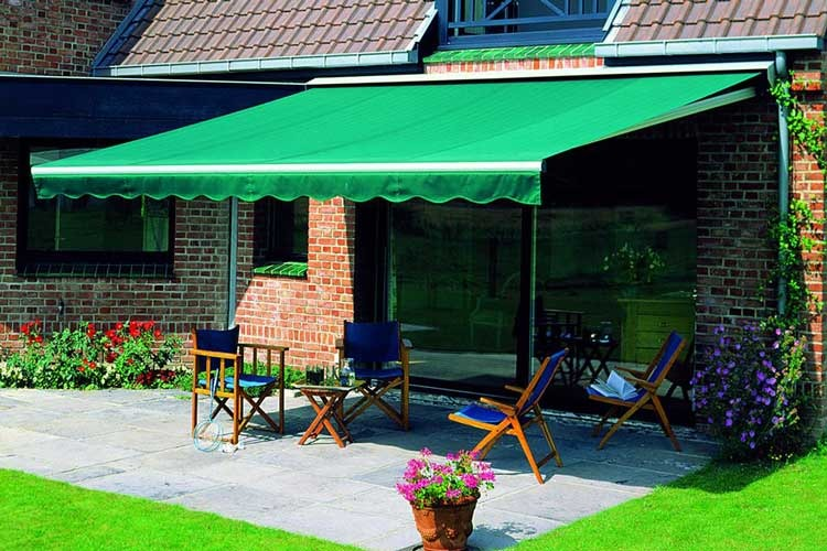 shop front canopy for sale