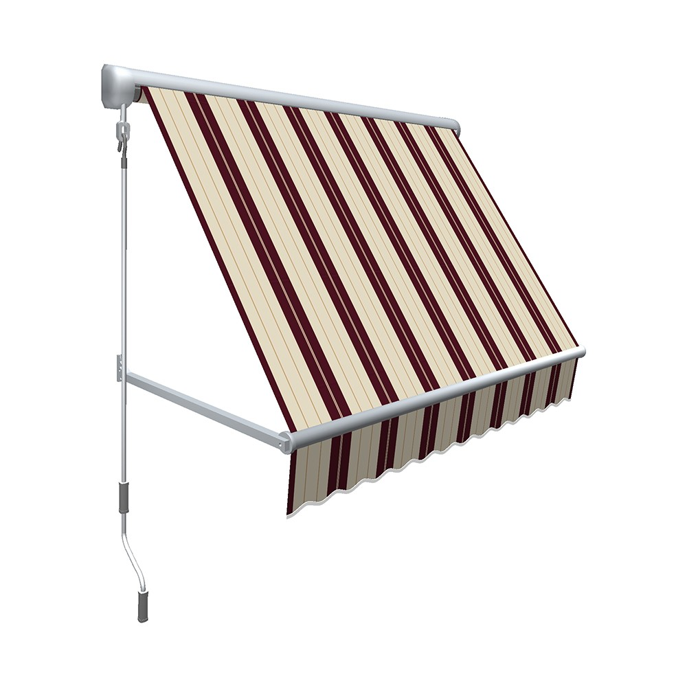 Canopy for sale london