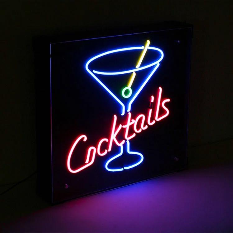 neon sign west hampstead