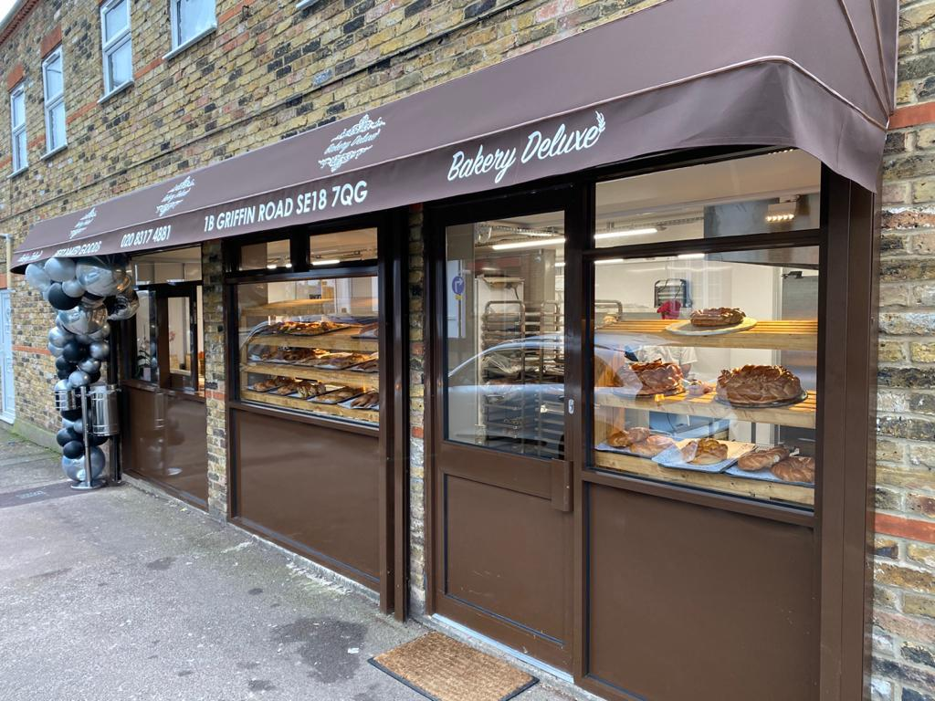 shop front canopy