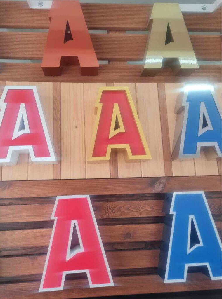 font boards hampstead