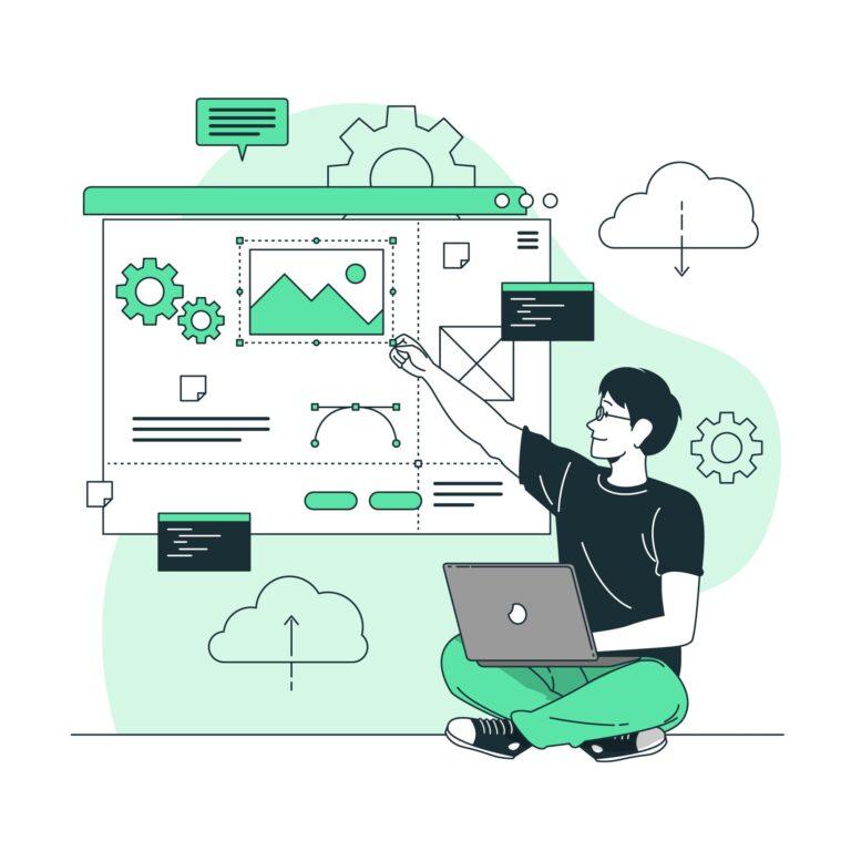 website-designing-magicsign
